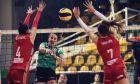Παναθηναϊκός και Ολυμπιακός έδωσαν μια μάχη μέχρι τέλους στον νοκ άουτ αγώνα του Κυπέλλου