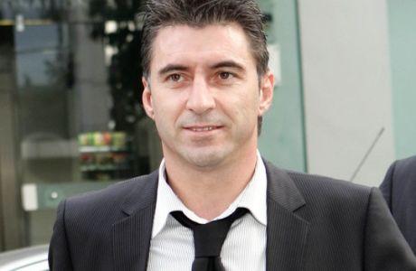 """Ζαγοράκης: """"Τα πραγματικά προβλήματα των πρωταγωνιστών"""""""