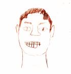 Το ατυχές σκίτσο του Γιάννη Αντετοκούνμπο