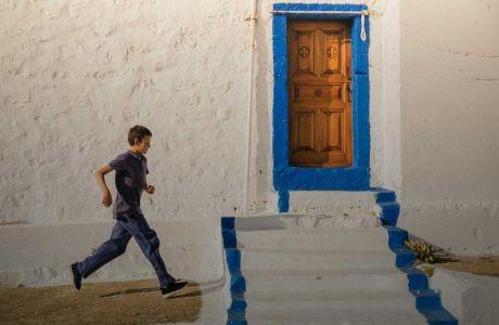 """""""Οι Μικροί Ήρωες Ταξιδεύουν: Ένα συναρπαστικό ταξίδι από τη Stoiximan για τα παιδιά όλης της Ελλάδας"""""""