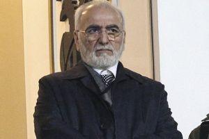ΠΑΟΚ για Μαρινάκη: Ας επενδύσει στην ελληνική οικονομία, αν θέλει να συγκριθεί με τον Σαββίδη