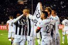 Matchday Κυριακή 24/11: Ο Σβιντέρσκι 'έσβησε' τις ανακοινώσεις της ΑΕΛ