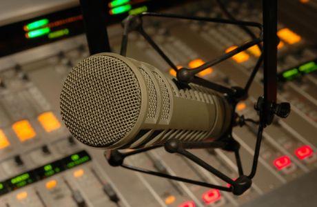 Το πρόγραμμα του Sport24 Radio 103,3 FM