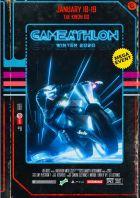 Gameathlon Winter 2020