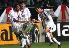 Κριστιάν Καρεμπέ: Μια ξεχωριστή ποδοσφαιρική προσωπικότητα
