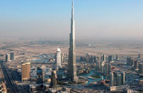 Τα δέκα ακριβότερα κτίρια του κόσμου για το 2019