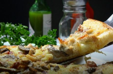 Βραδινό: Το γεύμα που απορυθμίζει το βιολογικό ρολόι