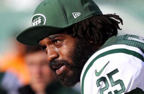 Δολοφονήθηκε εν ψυχρώ άσος του NFL