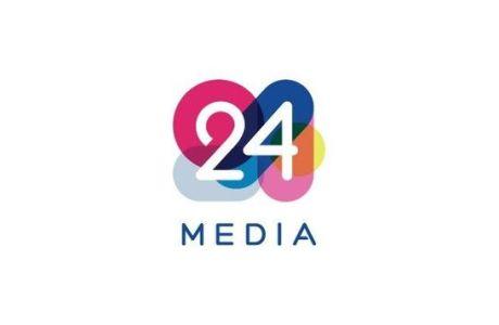 Η ανακοίνωση της 24MEDIA για το 'ΕΘΝΟΣ'