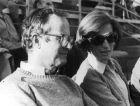 Η τραγική ιστορία που σημάδεψε τη ζωή του Στιβ Κερ