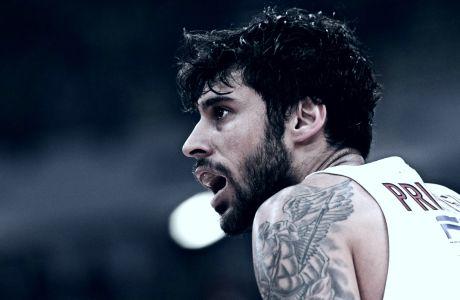 Μήπως ο Ολυμπιακός είναι μπελάς για την Αδριατική Λίγκα;