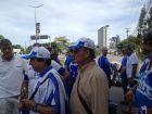 Έτοιμοι για το ματς με την Ιαπωνία οι Έλληνες (PHOTOS+VIDEO)