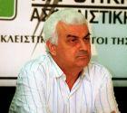 Ο αείμνηστος Πέτρος Καπαγέρωφ, έγινε πρόεδρος της ΕΟΚ όταν ο Γ.Βασιλακόπουλος μετακόμισε στην FIBA Europe