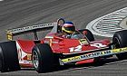 Ο Άιρτον Σένα είναι ο πιο γρήγορος οδηγός, στην ιστορία της Formula 1, όπως ενημέρωσε η 'μηχανή' που διαχειρίστηκε τεράστιο όγκο πληροφοριών από το 1983, μέχρι σήμερα. Στο ΤΟΡ20 υπάρχουν εννέα 'πιλότοι' που βλέπουμε τα τελευταία χρόνια.