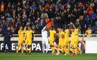 ÃÉÏÕÑÏÐÁ ËÉÃÊ / ÁÐÏÅË - ÏÓÖÐ / EUROPA LEAGUE / APOEL - OLYMPIAKOS (Eurokinissi Sports / ÌÁÊÑÕÄÇÌÁÓ ÊÙÓÔÁÓ)