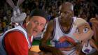 """Οι 6+1 αθλητικές ταινίες που μας """"σημάδεψαν"""""""