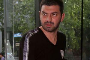 Πουλινάκης: Ο ΟΦΗ είναι μεγαλύτερος από μπόινγκ...