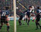 Οι ξένες ποδοσφαιρικές φανέλες που αγαπήσαμε: Μια αυστηρά υποκειμενική κατάταξη