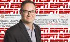 Οι αθλητικοί ρεπόρτερ που πληρώνονται καλύτερα από τους παίκτες