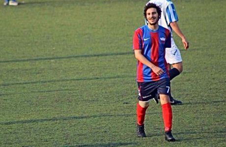 Μια ιστορία ελληνικής ποδοσφαιρικής τρέλας στα ερασιτεχνικά