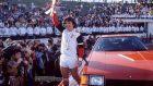 Ο Ζίκο δεν ξεπούλησε τη Celica που κέρδισε το '81 και την οδηγεί ακόμα