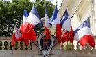 Η Γαλλία θα προστατέψει την Ελλάδα σε περίπτωση πολέμου. Πόση είναι όμως η στρατιωτική της ισχύς;