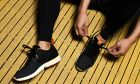 Εκπτώσεις σε επώνυμα αθλητικά παπούτσια