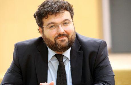 """Διευκρίνιση Υπουργείου: """"Η πραγματικότητα για την ΕΠΟ παραμένει αμείλικτη"""""""