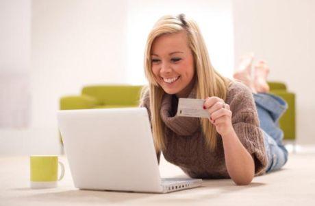 Πόσο συμφέρουν οι online αγορές;