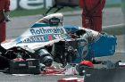 Ο μύθος του Senna ξεπέρασε αυτόν του Πελέ