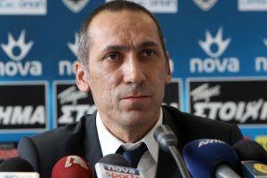 O Δώνης επιμένει για Βούρo, στην Κύπρο ο παίκτης
