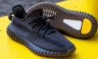 Το sneaker brand που αμφισβητεί την κυριαρχία των Air Jordan