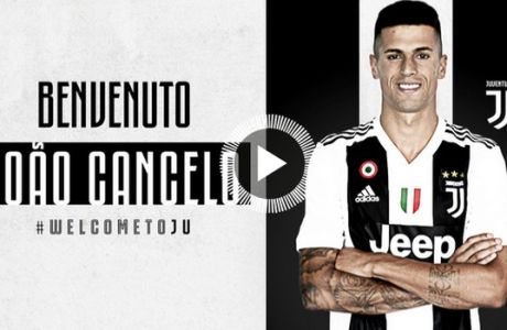 All About Transfers (27/06)