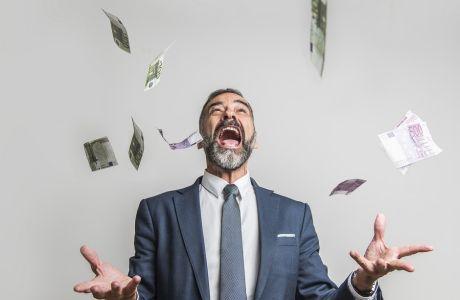 ΠΑΜΕ ΣΤΟΙΧΗΜΑ: Περισσότερα από 16 εκατομμύρια ευρώ σε κέρδη μοίρασε την προηγούμενη εβδομάδα