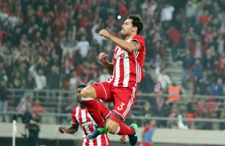 Ομάδα της Primera Division καλεί Μποτία!