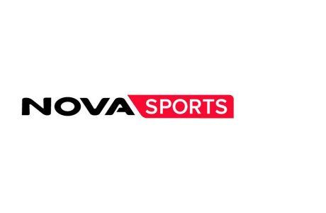 Η πρόκριση του Ολυμπιακού στα Play Off του UEFA Champions League κρίνεται στο Novasports!
