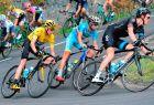 Κρις Φρουμ, Βιντσέντσο Νίμπαλι και Γκέρεντ Τόμας, οι βασικοί εκπρόσωποι της γενιάς του '80 και νικητές του Tour de France από το 2013 μέχρι και το 2018, θα απουσιάσουν από τη φετινή διοργάνωση.