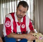 Θανάσης Κωστούλας στο Contra.gr: Όσα δεν είχε πει και δεν ξέχασε