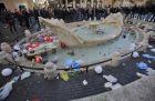 Χαμός στη Ρώμη με τους Ολλανδούς χούλιγκαν (PHOTOS)