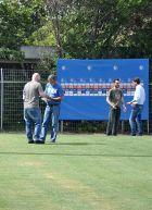 Το backstage της συνέντευξης Σάντος στο Contra.gr (photos)