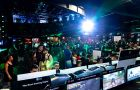 Ρεκόρ με 10.000 gamers στο Xbox Arena Festival Sponsored by Vodafone