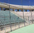 Πού και πώς θα καθίσουν οπαδοί ΠΑΟΚ και ΑΕΚ (PHOTO)