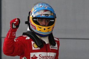 Το VIDEO της Ferrari για τον Alonso