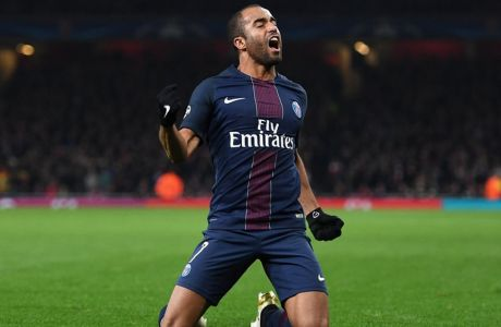Μαγική βραδιά με 21 γκολ στο Champions League!