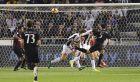 Το Super Cup στη Μίλαν: νίκησε την Γιουβέντους στα πέναλτι!