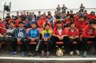Κίνα: Αναζητώντας τον ποδοσφαιρικό Γιάο Μινγκ