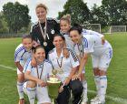 Ποδόσφαιρο και σεξισμός: Μία άλλη μορφή διάκρισης