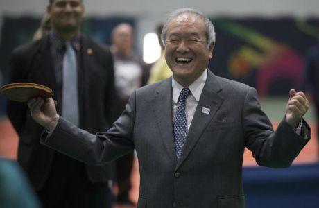 Δεν έχουν προηγούμενο τα έσοδα για τους Ολυμπιακούς του 2020!