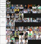Ranking: Βάλαμε τους 60 παίκτες του ΠΑΟΚ στη σειρά