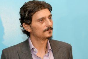 Bγαίνει μπροστά ο Γιαννακόπουλος στις εκλογές του Ερασιτέχνη!